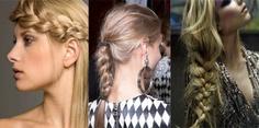 spring hair 4